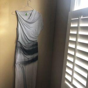 Helmut Lang Dresses - Dress